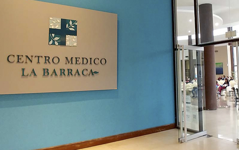 centro medico la barraca home 1_a